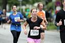 Hamburg-Halbmarathon0459.jpg