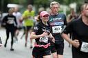 Hamburg-Halbmarathon0462.jpg