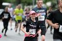 Hamburg-Halbmarathon0463.jpg