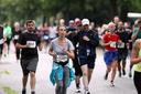 Hamburg-Halbmarathon0475.jpg