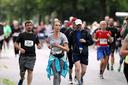 Hamburg-Halbmarathon0476.jpg