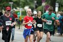 Hamburg-Halbmarathon0481.jpg