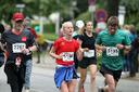 Hamburg-Halbmarathon0482.jpg