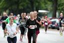 Hamburg-Halbmarathon0486.jpg