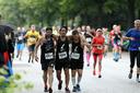 Hamburg-Halbmarathon0489.jpg