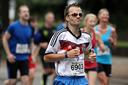 Hamburg-Halbmarathon0500.jpg