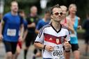 Hamburg-Halbmarathon0501.jpg