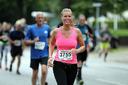 Hamburg-Halbmarathon0502.jpg