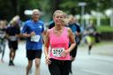 Hamburg-Halbmarathon0503.jpg