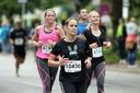 Hamburg-Halbmarathon0508.jpg