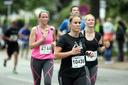 Hamburg-Halbmarathon0510.jpg