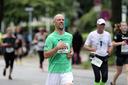 Hamburg-Halbmarathon0511.jpg