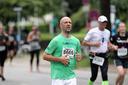 Hamburg-Halbmarathon0513.jpg