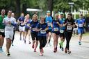 Hamburg-Halbmarathon0515.jpg