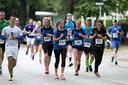 Hamburg-Halbmarathon0516.jpg