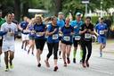 Hamburg-Halbmarathon0517.jpg