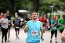 Hamburg-Halbmarathon0523.jpg