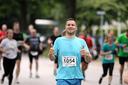 Hamburg-Halbmarathon0524.jpg