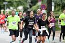 Hamburg-Halbmarathon0528.jpg