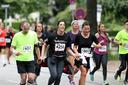Hamburg-Halbmarathon0529.jpg