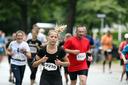 Hamburg-Halbmarathon0535.jpg