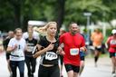 Hamburg-Halbmarathon0537.jpg