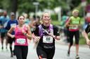 Hamburg-Halbmarathon0538.jpg
