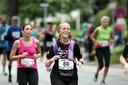 Hamburg-Halbmarathon0539.jpg
