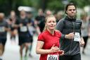 Hamburg-Halbmarathon0546.jpg