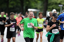 Hamburg-Halbmarathon0549.jpg