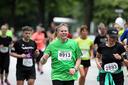 Hamburg-Halbmarathon0551.jpg