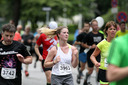 Hamburg-Halbmarathon0552.jpg