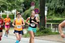 Hamburg-Halbmarathon0559.jpg