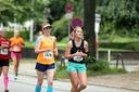 Hamburg-Halbmarathon0561.jpg