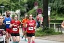 Hamburg-Halbmarathon0563.jpg