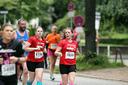 Hamburg-Halbmarathon0565.jpg