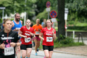 Hamburg-Halbmarathon0566.jpg