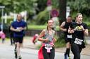 Hamburg-Halbmarathon0570.jpg