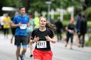 Hamburg-Halbmarathon0578.jpg