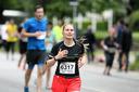 Hamburg-Halbmarathon0579.jpg