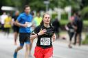 Hamburg-Halbmarathon0580.jpg