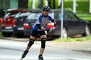 Hamburg-Halbmarathon0611.jpg