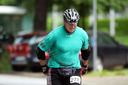 Hamburg-Halbmarathon0617.jpg