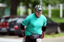 Hamburg-Halbmarathon0618.jpg
