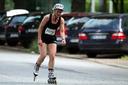 Hamburg-Halbmarathon0632.jpg