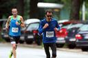 Hamburg-Halbmarathon0656.jpg