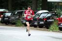 Hamburg-Halbmarathon0663.jpg