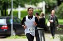 Hamburg-Halbmarathon0700.jpg