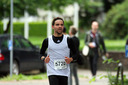 Hamburg-Halbmarathon0701.jpg
