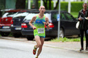 Hamburg-Halbmarathon0705.jpg